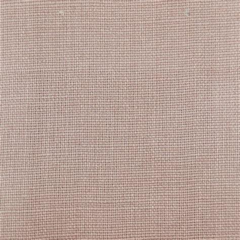 Slubby Linen Upholstery Fabric by Slubby Linen Fabric Wisteria Slubby Linen Wisteria