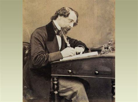 charles dickens biography for ks2 bbc primary history famous people charles dickens