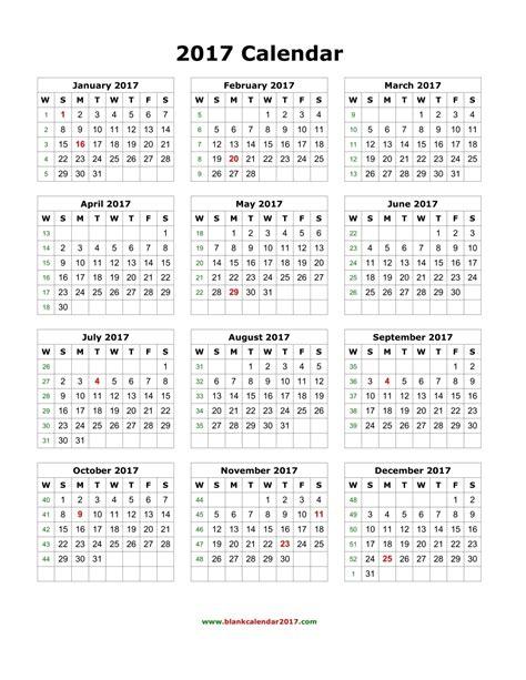 weekly hourly planner template word luxury schedule template weekly