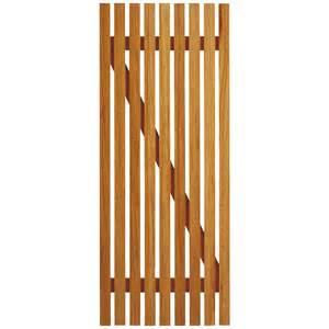 porte service bois porte de service clairevoie bois exotique portes