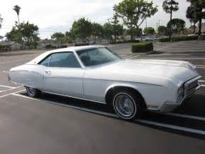 70s Buick Riviera 1965buick 1970 Buick Riviera Specs Photos Modification