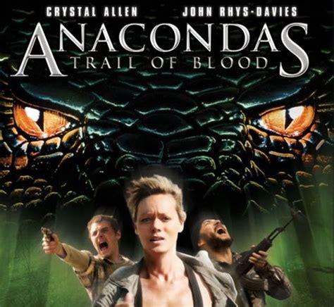 film jadul anggrek merah my films synopsis anaconda 4 trail of blood