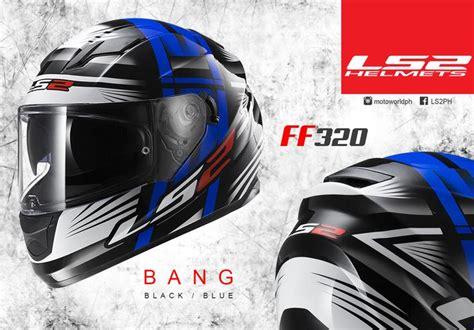 helmet design philippines 17 best images about motorcycle helmets on pinterest sun