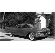 1954 Cadillac El Camino  Concept Cars Pinterest