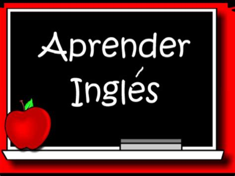 imagenes para ingles de secundaria mensaje subliminal para aprender ingles facilmente youtube