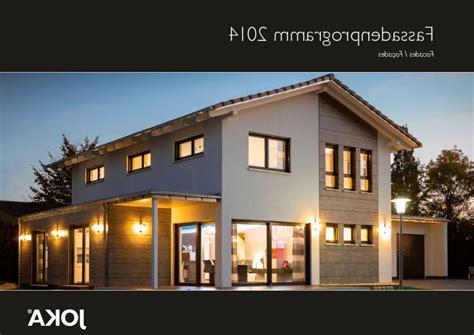 hausfassade modern sch 246 nes wohndesign fassade richtig streichen hausfassade