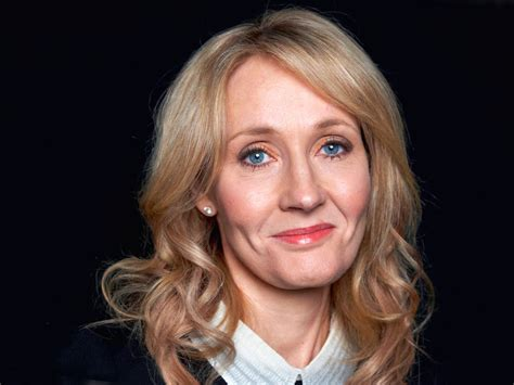 j k rowling biograf a download god in proof the story of a search from the
