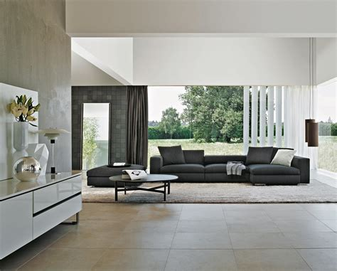 turner sofas de molteni  architonic