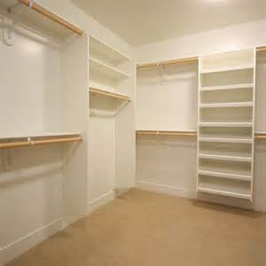 master closet ideas best 20 master closet ideas on pinterest master closet