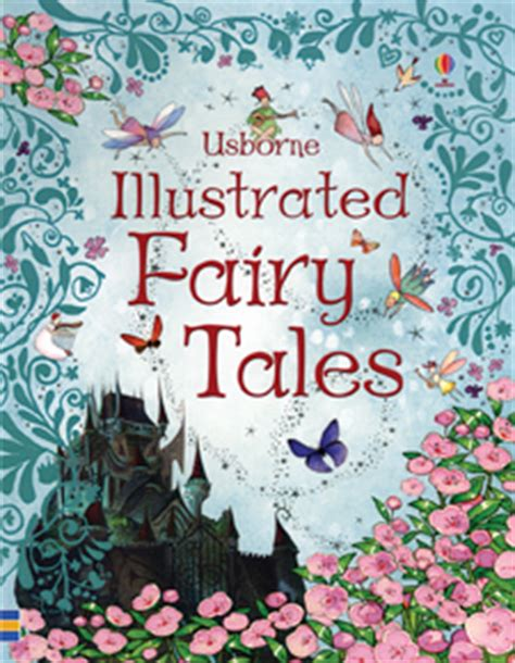 best photos of fairy tale book covers blank fairy tale