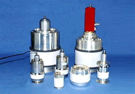 comet capacitors vacuum capacitor fixed vacuum capacitor variable vacuum capacitors water cooling comet