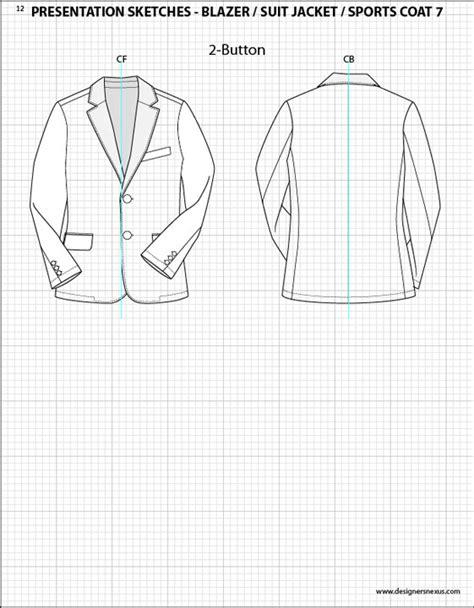 Flat Sketch Template mens flat fashion sketch templates my practical skills my practical skills