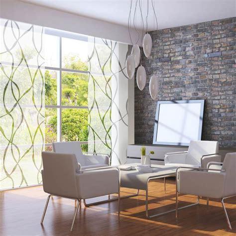 Délicieux rideaux panneaux japonais panneaux coulissants #1: panneaux-japonais-mariton.jpg