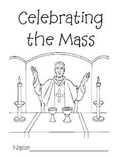the grace to be a priest books 10 best images about pray learn the mass on