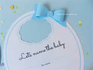 it s written on the wall cute ideas for your baby shower gotta see