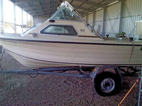 yalta boats for sale australia australia used power boats for sale buy sell adpost