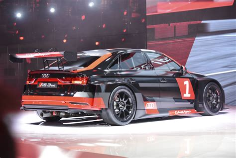 Audi M Ller by Tag For 2017 Audi Rs 3 Lms M Ller Bil Motorsport Med