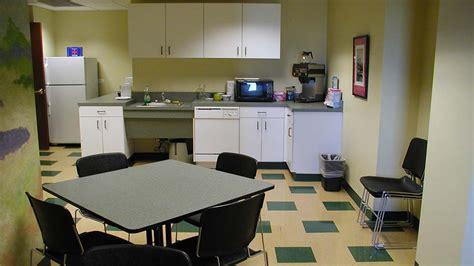 room or breakroom 4 breakroom perks your employees will truly appreciate smallbizclub
