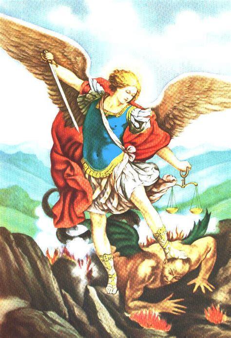 san michele san michele arcangelo parrocchia san michele arcangelo