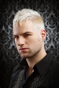 M 228 Nnerfrisuren Blond Und Kurz Haarstudio Kilic