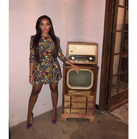 2015 angela simmons instagram home the fashion bomb blog celebrity fashion fashion