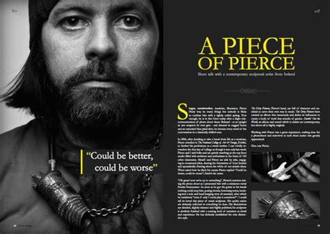 magazine layout for photoshop denis designs free photoshop tutorials inspirations