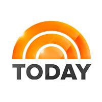 Today Com Sweepstakes - latest news videos guest interviews from the today show on nbc