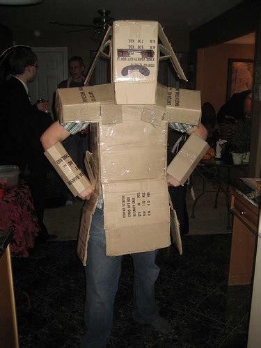 minute costume ideas    quicken