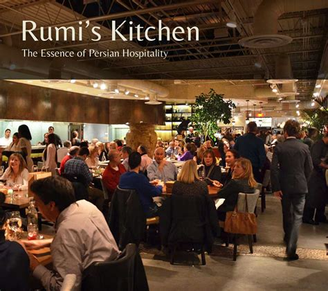Rumis Kitchen by Rumi S Kitchen Cuisine Atlanta Springs
