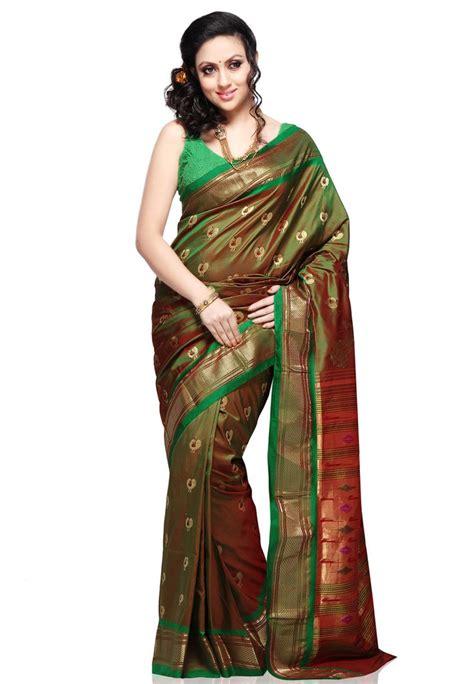 saree real paithani saree india online store of paithani saree new design of paithani sarees paithani sarees online