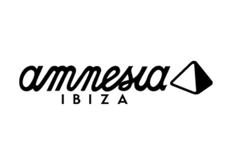 Sound Of Ibiza Logo 4 ra amnesia opening 2014 at amnesia ibiza 2014