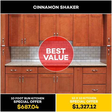 kitchen cabinets el monte rta diagonal corner base cabinet 36 quot shaker cinnamon