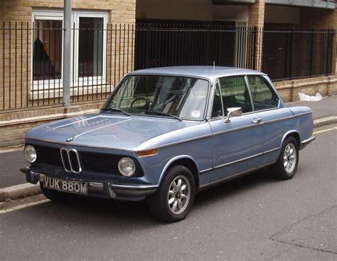bmw m3 1970 bmw 2 uludağ s 246 zl 252 k
