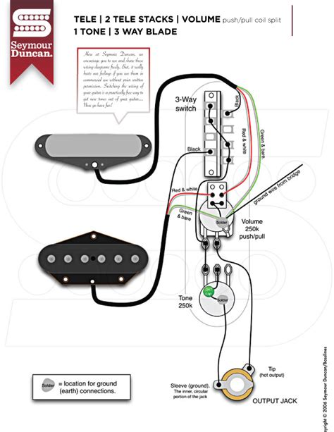 seymour invader wire diagram 35 wiring diagram
