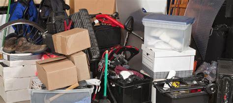 waterford self storage mini storage depot dixie in
