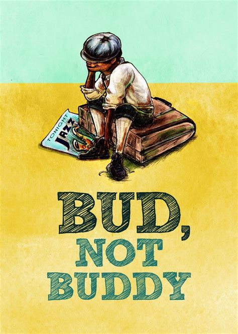 bud not buddy book report bud not buddy collage thinglink