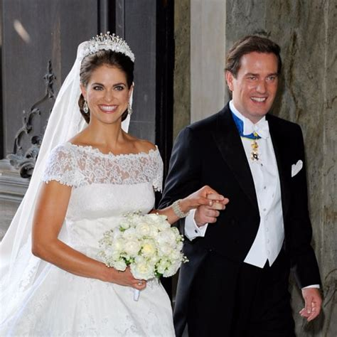 Royal Wedding Dresses by Pictures Of Carlos Santana S Wedding And New
