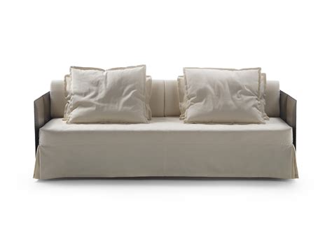 flexform eden sofa bed eden sofa bed by flexform stylepark