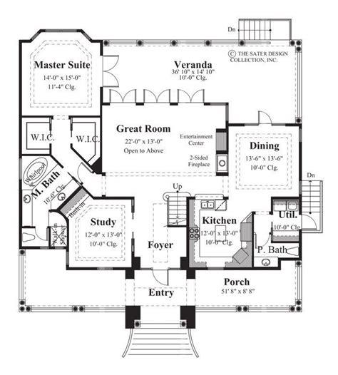 modern mediterranean house plans sater design 312 best mediterranean house plans the sater design