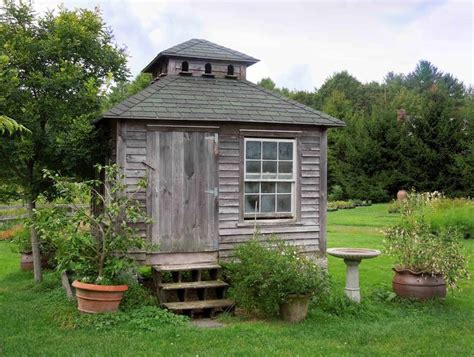 Pigeon Sheds by Want It Small Living Sheds Garden Sheds