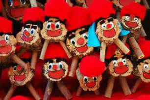 Spanish culture blog we need to know about these traditional spanish