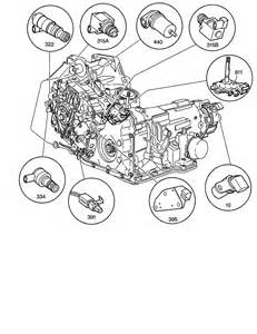 pontiac g6 gt starter location get free image about