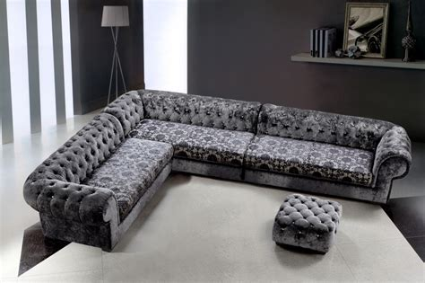 steam clean suede couch the proper way to clean micro suede microfiber sofa la