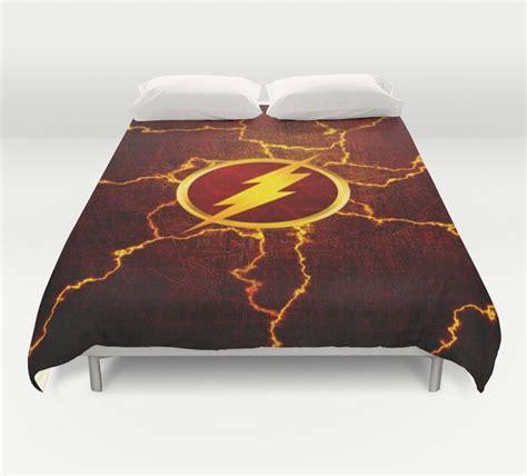queen size superhero bedding batman queen bedding batman twin queen king size bedding