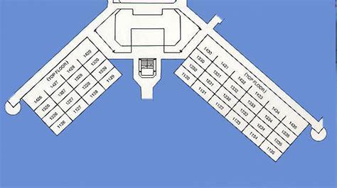 renaissance aruba ocean suites floor plan casa del mar beach resort aruba luxury condosaruba