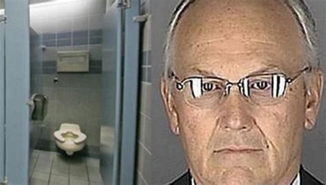 more republican lawmakers have been arrested for bathroom