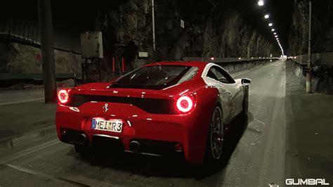 bugatti crash gif supercar gif find share on giphy