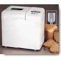 West Bend Bread Machines Epinions Read Expert Reviews On Electronics Cars