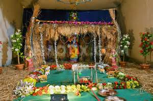 home decoration image krishna janmashtami jayanthi gokul ashtami decoration