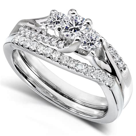 wedding ring sets for wedding ideas and